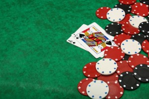 735442-a-winning-blackjack-hand-with-gambling-chips