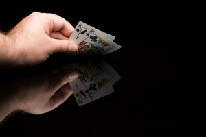 9975330-poker-cards-with-hand